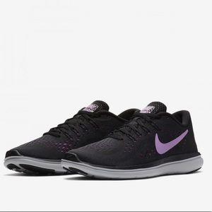 Fitness Start On Women's Shoes Running Poshmark fYbgvI76ym